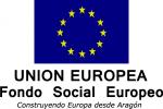 FSE_CONSTRUYENDO ARAGON