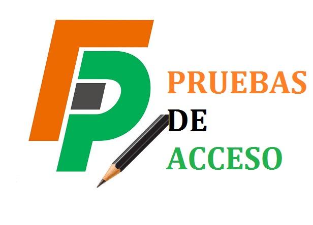 logo_Pruebas_Acceso_fp
